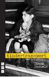 Picture of Kindertransport