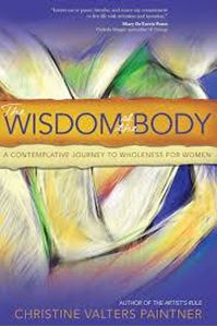 Picture of The wisdom of the body