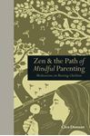 Picture of Zen & the Path of Mindful Parenting