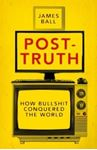 Picture of Post-Truth