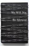 Picture of We Will Not be Silenced