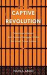 Picture of Captive Revolution