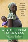 Picture of A Gift from Darkness