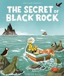 Picture of The Secret of Black Rock