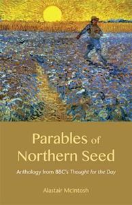 Picture of Parables of Northern Seed