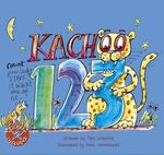 Picture of Kachoo 123