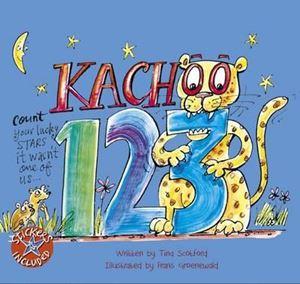 Picture of Kachoo 123