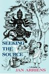 Picture of Seeking the Source