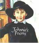 Picture of Johnnie's Poems