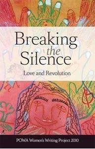 Picture of Breaking the Silence