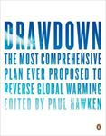 Picture of Drawdown: The Most Comprehensive Plan Ev