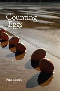 Picture of Counting Eggs