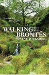 Picture of Walking with the Brontes