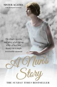 Picture of A Nun's Story