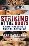 Picture of Striking at the Roots: A Practical Guide