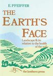 Picture of The Earth's Face: Landscape and its relation to the health of the earth