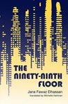 Picture of The Ninety-Ninth Floor