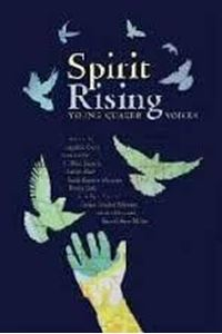 Picture of Spirit Rising: Young Quaker Voices