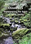 Picture of Patterns and Examples: Experiencing the Spirit of Other Faiths