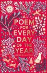 Picture of A Poem for Every Day of the Year