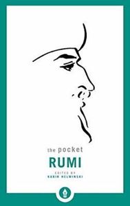 Picture of Pocket Rumi, The