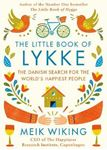 Picture of The Little Book of Lykke: The Danish Sea
