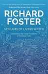Picture of Streams of Living Water: Celebrating the