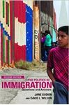 Picture of The Politics of Immigration: Questions a