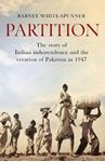 Picture of Partition: The story of Indian independe