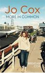 Picture of Jo Cox: More in common
