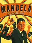 Picture of Mandela: The Graphic Novel