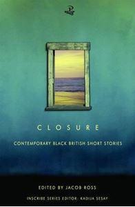 Picture of Closure: Contemporary Black British Short Stories