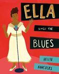 Picture of Ella Queen of Jazz