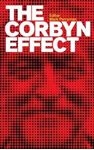 Picture of The Corbyn Effect