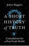 Picture of A Short History of Truth