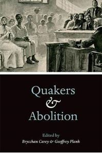 Picture of Quakers & Abolition