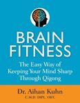 Picture of Brain Fitness