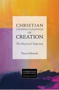 Picture of Christian Understandings of Creation