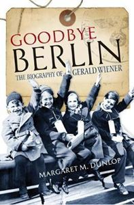 Picture of Goodbye Berlin