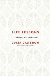 Picture of Life Lessons: 125 Prayers and Meditation