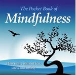 Picture of The Pocket Book of Mindfulness