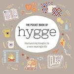 Picture of The Pocket Book of Hygge