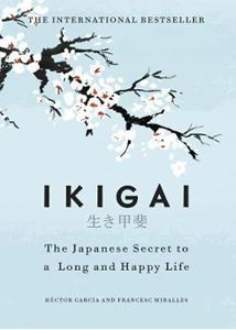 Picture of Ikigai