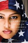 Picture of The Practice of Islam in America