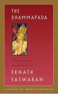 Picture of The Dhammapada