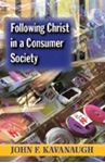 Picture of Following Christ in a Consumer Society
