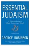 Picture of Essential Judaism: Updated Edition