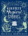 Picture of Greatest Magical Stories