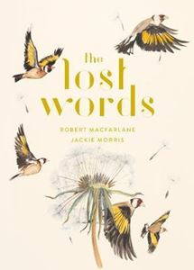 Picture of The Lost Words