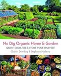 Picture of No Dig Organic Home & Garden